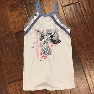 CHEAP FREE PEOPLE TANK TOP
